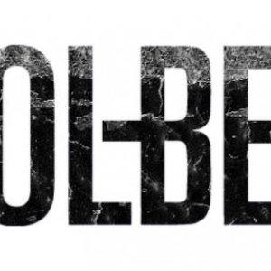 Image for 'Holbek'