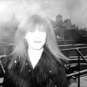 Image for 'Karen Mantler'