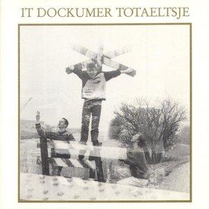 Imagem de 'It Dockumer Lokaeltsje'