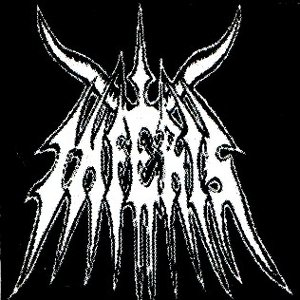 Image for 'Inferis'