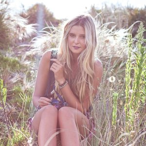 Image for 'Jamie McDell'