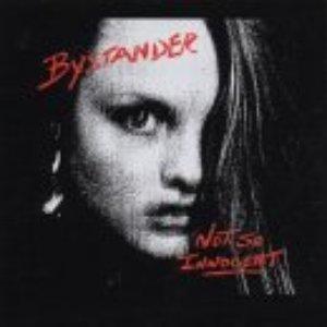 Image for 'Bystander'