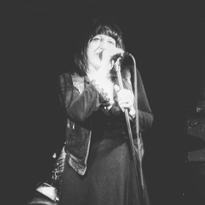 Image for 'Lydia Lunch, Dave Alvin & The Jlp Sessions Project'