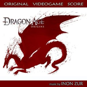 Image for 'Dragon Age'
