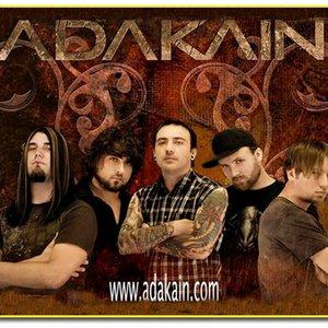 Image for 'Adakain'