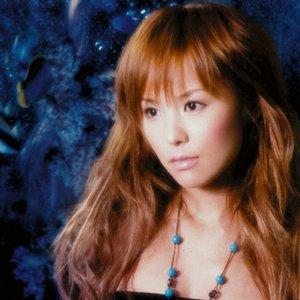 Bild för 'Tsukasa'