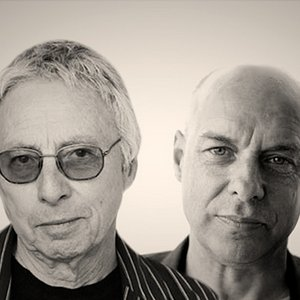 Image for 'Brian Eno/Daniel Lanois/Harold Budd'