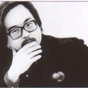Image for 'Takashi Yoshimatsu'