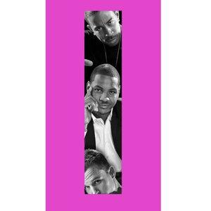 Image for 'Bab & Rolando 808'
