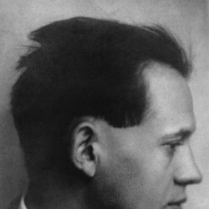 Image for 'László Lajtha'