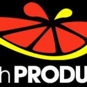 Image for 'Fresh Produce'