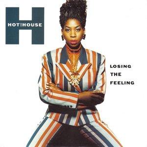 Imagen de 'Hot!House'