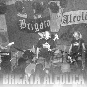 Image for 'Brigata Alcolica'