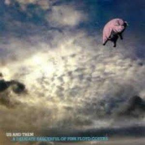 Bild für 'Sparklehorse with Thom Yorke'