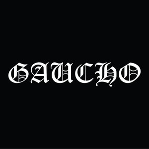 Image for 'Gaucho'