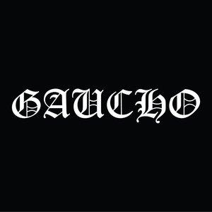 Image pour 'Gaucho'