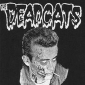 Image for 'Deadcats'