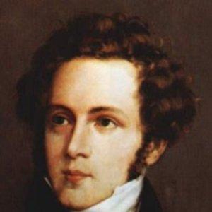 Image for 'Bellini, Vincenzo [Composer]'