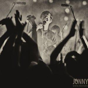 Image for 'Jonny Online'
