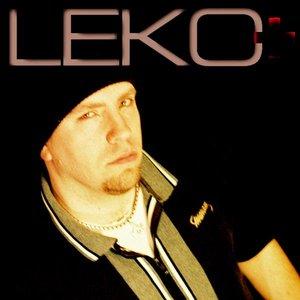 Image for 'Leko'