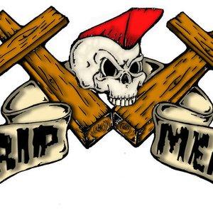 Image for 'Ripmen'