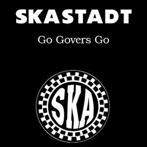 Image for 'Skastadt'