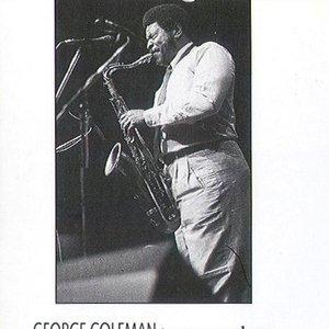 Image for 'George Coleman, Tete Montoliu'