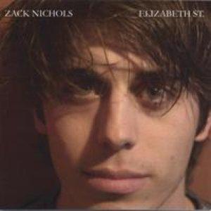 Image for 'Zack Nichols'
