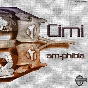 Image for 'Cimi'