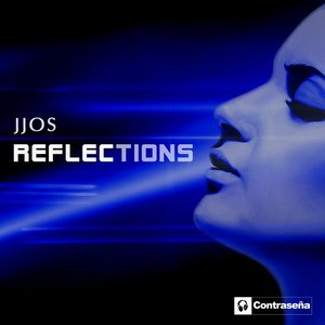 Image for 'Jjos'