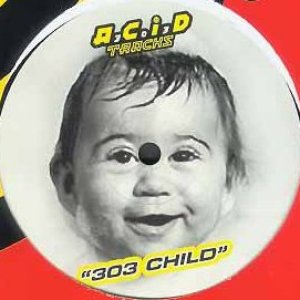 Image for '303 Child'