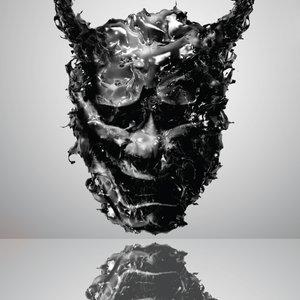 Imagen de 'Dark Model'