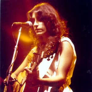 Image for 'Karla Bonoff'