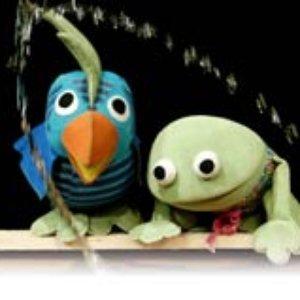 Image for 'Kaj & Andrea'