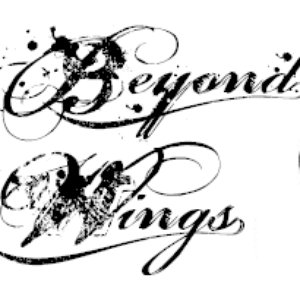 Image for 'Beyond Wings'
