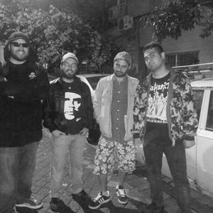 Image for 'Meth Shop Boyz'