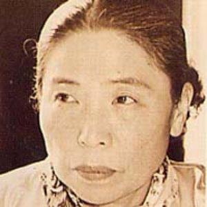 Image pour '김소희'