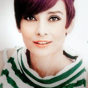 Immagine per 'Audrey Hepburn'