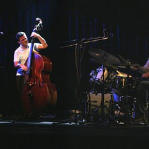 Image for 'Robert Balzar Trio'