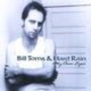 Image for 'Bill Toms & Hard Rain'