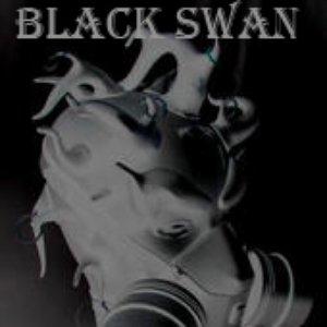 Image for 'Black Swan Insurgency'