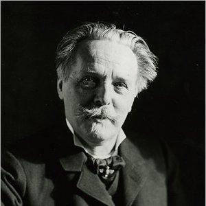 Bild für 'Karl May'