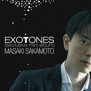 Immagine per 'Masaki Sakamoto'