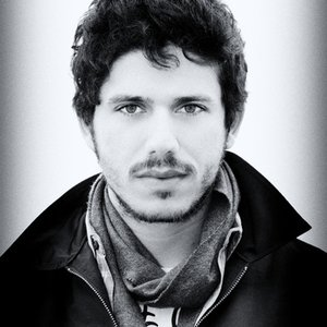 Image for 'Nikolas Metaxas'