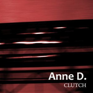 Image for 'Anne D.'