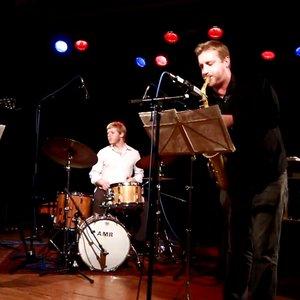 Image for 'Loren Stillman Quartet'