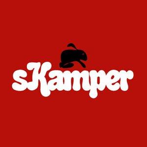 Image for 'Skamper'