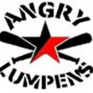 Image for 'Angry Lumpens'