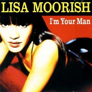 Image for 'George Michael & Lisa Moorish'