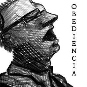 Image for 'obediencia'